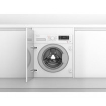 Blomberg LRI285411 Built In 1400 Spin 8kg Wash 5kg Dry Washer Dryer