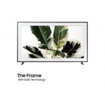 "Samsung QE55LS03RAUXXU 55"" 4K QLED Frame TV"