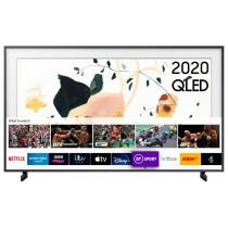"Samsung QE43LS03TAUXXU 43"" 4K QLED Frame TV"