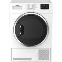 Blomberg LTK21003W Condenser 10kg Tumble Dryer
