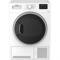 Blomberg LTK28021W Condenser 8kg Tumble Dryer