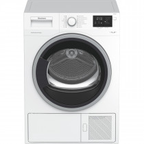 Blomberg LTS2932W 9kg Heat Pump Tumble Dryer