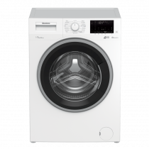 Blomberg LWF174310W 1400 Spin 7kg Washing Machine