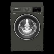 Blomberg LWF184420G 1400 Spin 8kg Washing Machine
