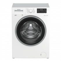 Blomberg LWF294411W 1400 Spin 9kg Washing Machine