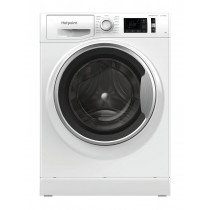 Hotpoint NM11945WSAUKN 1400 Spin 9kg Washing Machine