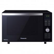 Panasonic NN-DF386BBPQ Combination Microwave