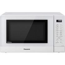 Panasonic NN-ST45KWBPQ Solo Microwave