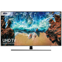 "Samsung UE75NU8000TXXU 75"" 4K LED Television"