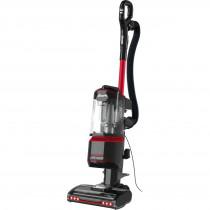 Shark NV602UKT Bagless Upright Vacuum Cleaner