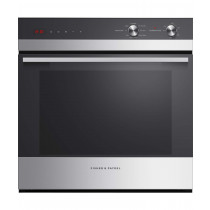 Fisher & Paykel OB60SC7CEX1 Series 5 Built In Single Oven