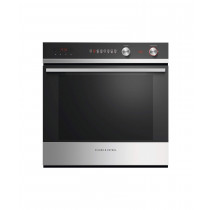Fisher & Paykel OB60SD7PX1 Series 5 Built In Pyrolytic Single Oven