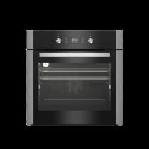 Blomberg OEN9331XP Built In Single Oven