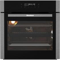 Blomberg OEN9480X Built In Pyrolytic Single Oven