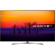"""LG OLED55B8SLC 55"""" 4K OLED Television"""
