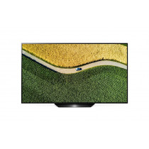 "LG OLED55B9PLA 55"" 4K OLED TV"