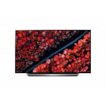 """LG OLED77C9PLA 77"""" 4K OLED TV"""