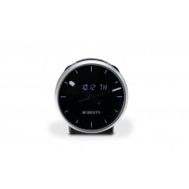 Roberts Ortus Time DAB/FM Radio Alarm Clock