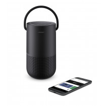 Bose Portable Home Speaker - Black