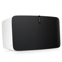 Sonos PLAY:5 White 2nd Generation