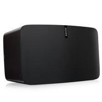 Sonos PLAY:5 Black 2nd Generation