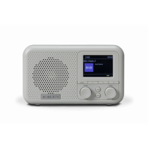 Roberts Play M4 DAB/FM Radio