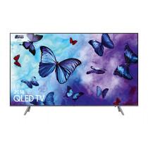 Samsung Q6FN 4K QLED Television