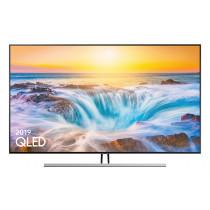 """Samsung QE55Q85RATXXU 55"""" 4K QLED Television"""
