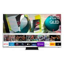 "Samsung QE65Q900TSTXXU 65"" 8K QLED TV"
