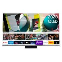 "Samsung QE75Q950TSTXXU 75"" 8K QLED TV"