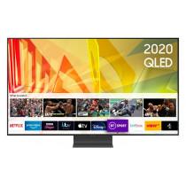 """Samsung QE65Q95TATXXU 65"""" 4K QLED TV"""