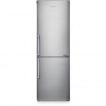 Samsung RB29FSJNDSA1 60cm Frost Free Fridge Freezer
