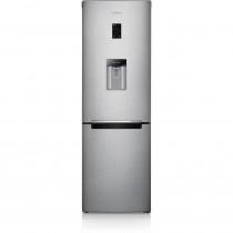 Samsung RB31FDRNDSA 60cm Frost Free Fridge Freezer