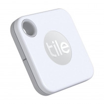 Tile Mate Key Finder - White