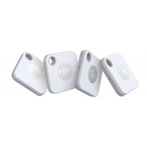 Tile Mate Key Finder - 4 Pack