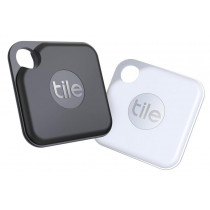 Tile Pro Key Finder - 2 Pack