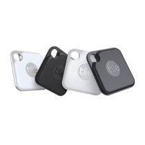 Tile Pro Key Finder - 4 Pack