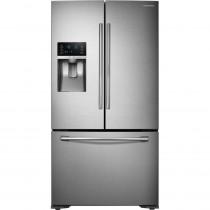 Samsung RF23HTEDBSR American Style Frost Free Fridge Freezer