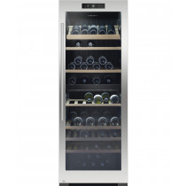 Fisher & Paykel RF306RDWX1 Series 7 127 Bottle Wine Cabinet