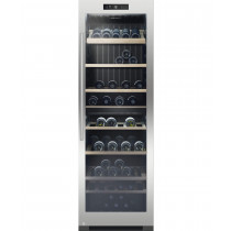Fisher & Paykel RF356RDWX1 Series 7 144 Bottle Wine Cabinet
