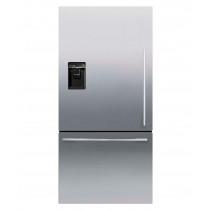 Fisher & Paykel RF522WDLUX4 Frost Free Fridge Freezer