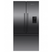 Fisher & Paykel RF540ADUB5 Frost Free American Style
