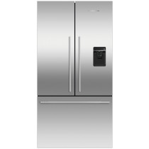Fisher & Paykel RF540ADUSX4 Frost Free American Style