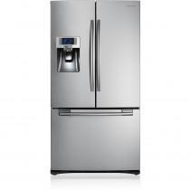 Samsung RFG23UERS1 American Style Frost Free Fridge Freezer