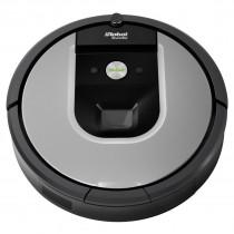 iRobot Roomba 965 Vacuum Cleaning Robot