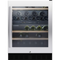 Fisher & Paykel RS60RDWX1 Series 7 38 Bottle Integrated Wine Cabinet