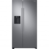 Samsung RS67N8210S9 Side by Side American Fridge Freezer