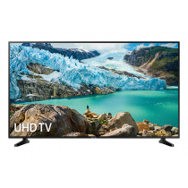 "Samsung UE50RU7020KXXU 50"" 4K LED TV"