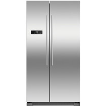 Fisher & Paykel RX628DX1 Frost Free American Style