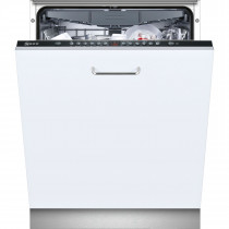 Neff S513M60X2GB Built In 14 Place Settings Dishwasher